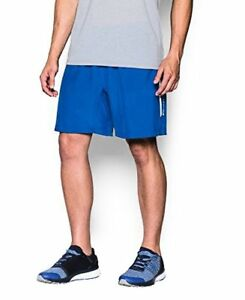 Under Armour Men's CoolSwitch Run 2-in-1 Shorts - Choose SZColor