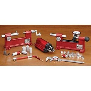 Hornady Lock-N-Load Precision Reloaders Accessory Kit New