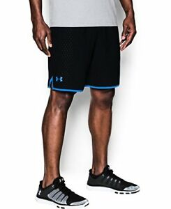 Under Armour Men's Qualifier Printed Shorts - Choose SZColor