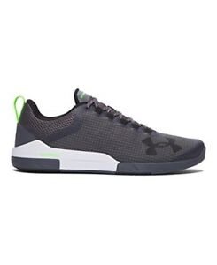 Under Armour Men's Charged Legend