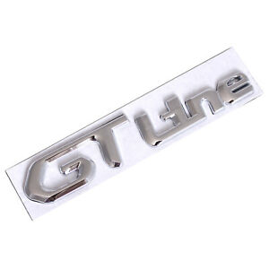 1x Bronze 1941 Seventy Five Years Car Keychain Key Ring for Jeep Willys 75th