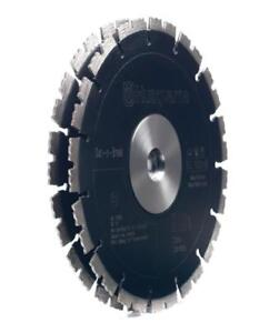 HUSQVARNA CONSTRUCTION-576778501 EL35 Cut-N-Break Blade Set