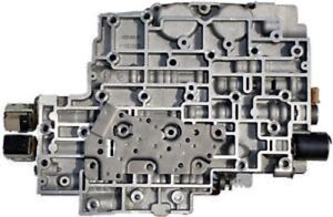 Chevy 4L80E Transmission Valve Body Suburban 97 03 Lifetime Warranty