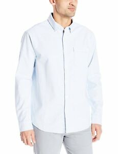 Under Armour Men's Performance Oxford Shirt - Choose SZColor