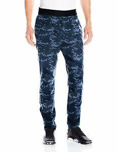 Under Armour Men's Circuit Woven Tapered Pants - Choose SZColor