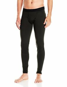 Under Armour Men's ColdGear Infrared Fitted Leggings - Choose SZColor