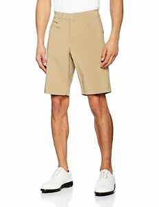 Under Armour Men's Leaderboard Golf Shorts - Choose SZColor