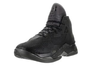 Under Armour Men's UA Curry 2.5 - Choose SZColor