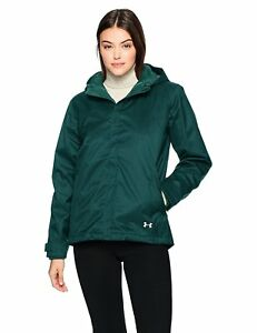 Under Armour Women's Sienna 3-in-1 Jacket - Choose SZColor