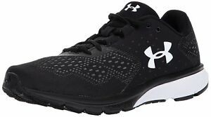 Under Armour Men's Charged Rebel Running Shoe - Choose SZColor