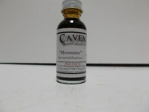 Cavens Moonshine Raccoon Lure 1 oz Raccoon Call Lure Trapping Supplies