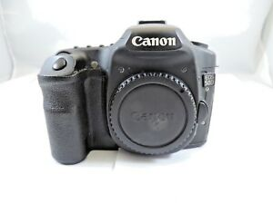 Canon Ds126211 Eos 50d 15.1 Mp digital SLR