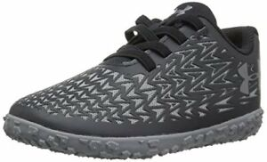 Under Armour 1301159-102 Boys ClutchFit Road Hugger- Choose SZColor.