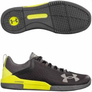 MENS UNDER ARMOUR CHARGED LEGEND MEN'S RUNNINGSNEAKERSRUNNERSTRAINING SHOES