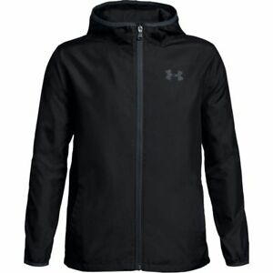 Under Armour Sack Pack Jacket - Boys'