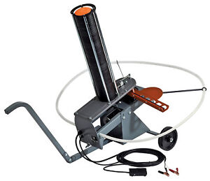 Skeet Trap Auto-Feed Shooting Accessories Adjustable Launch Range Gear Fast Load