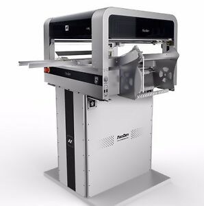 SMT Linestencil Printer PM3040+PnP Neoden4 with 13 tape reel feeders+Oven T5-L