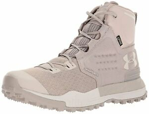 Under Armour Men's Newell Ridge Mid GORE-TEX - Choose SZColor