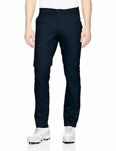 Under Armour Men's Showdown Chino Tapered Pants - Choose SZColor