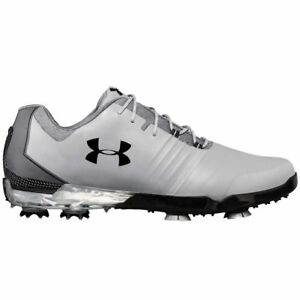 Under Armour Men's Match Play - Choose SZColor