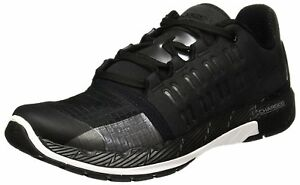 Under Armour Women's Charged Core Cross Trainer - Choose SZColor