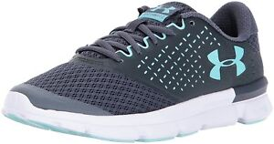 Under Armour Women's Speed Swift 2 - Choose SZColor