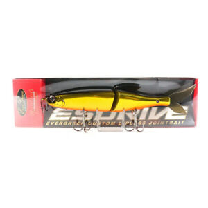 [Evergreen] ES Drive Jointed Swim Bait Sinking Lure 766 - 8135