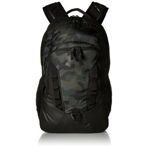!!!NEW!!! Under Armour Storm Recruit Backpack - Camo - Free Shipping!!!