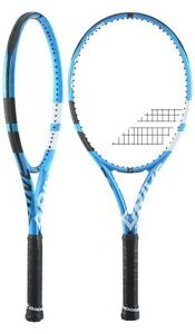 Babolat Tennis Racquets Pure Drive Pure Aero Pure Strike. Combos available