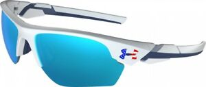 Under Armour Youth Windup Tuned Baseball Softball Sunglasses sports glasses lens