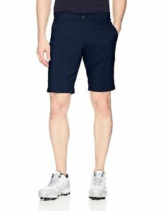 Under Armour Men's Showdown Tapered Golf Shorts - Choose SZColor