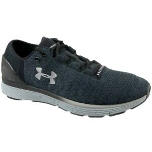 Under Armour UA Charged Bandit 3 1295725008 beige halfshoes