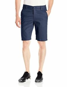 Under Armour Men's Performance Chino Shorts - Choose SZColor