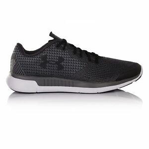 Under Armour Men's Charged Lightning Running Shoes - Choose SZColor