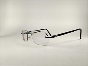 Oakley Carbon Fiber Prescription glasses eyeglasses RX Frames Cheap Designer