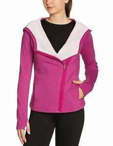 Under Armour UA Urban Uptown Hoody - Women's - Choose SZColor