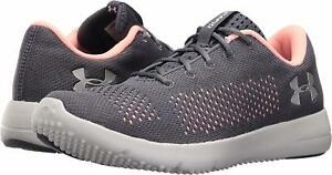 Under Armour Women's Rapid Ankle-High Running Shoe - Choose SZColor