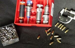 .223.224 REMINGTON SWAGING KIT