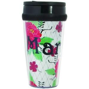 12 oz. Photo Travel Tumbler - Case of 24