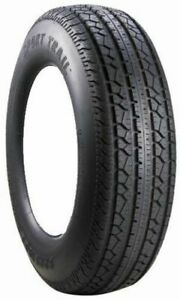 Carlisle Sport Trail Bias Trailer Tire 480 8 LRB 4PLY Rated $25.29