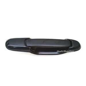 For 98 03 Toyota Sienna Exterior Outside Door Handle Rear Left Right $7.55