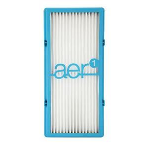 Holmes AER1 HEPA Type Allergen Remover Filter HAPF300AH U4R To Home Purifier New