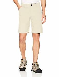 Under Armour Men's Fish Hunter 2.0 Shorts - Choose SZColor