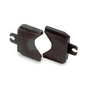 GREENLEE Cutter DieACSR CableCap.Up to 95 kcmil UCACSR