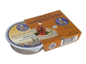 More Than Gourmet Glace De Veau Gold Reduced Veal Stock 1.5-Ounce Packages...