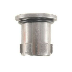 Hornady Lock-N-Load Die Bushing 044096