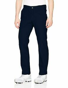 Under Armour Men's Threadborne Pants - Choose SZColor