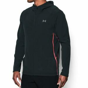 Under Armour Men's Storm Vortex Hoodie - Choose SZColor