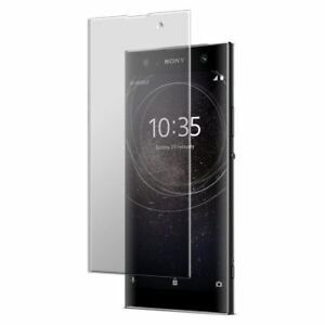 BRAND NEW ROXFIT XPERIA XA2 ULTRA - TMP2179CC - TEMPERED GLASS