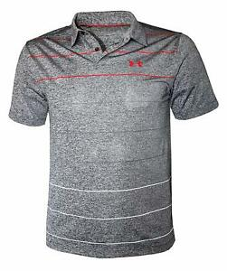 Under Armour Men's Performance Polo Shirt CoolSwitch - Choose SZColor